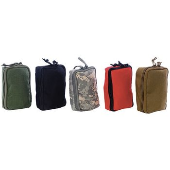 TacMedSolutions Operator IFAK Pouch