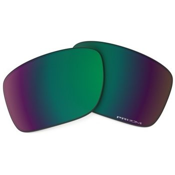 Oakley Turbine Replacement Lens Kit, Prizm Shallow Water Polarized