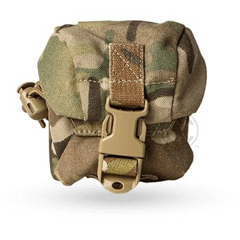 Crye Precision Frag Pouch