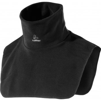 Löffler Fleece Neck Warmer