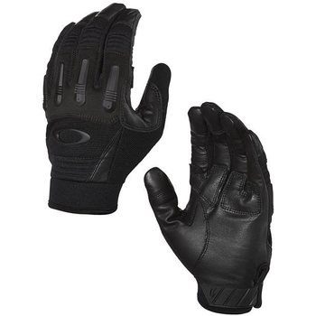 Oakley SI Transition tactical glove, Coyote, XL