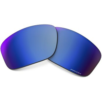 Oakley Valve Replacement Lens Kit, Prizm Deep H2O Polarized