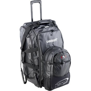 Dive Travel Bags