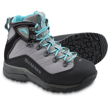 Simms Vapor Boot Women's