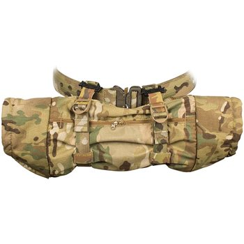 First Spear Tactical Hand-Warmer