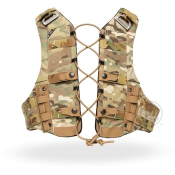 Crye Precision AVS™ Harness