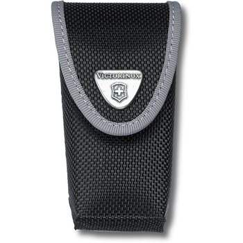Victorinox Nylon Sheath 91 mm/2-4 krs (4.0543.3)