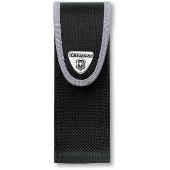 Victorinox Nylon Sheath 111mm/3krs, swisstool