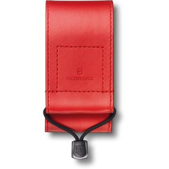 Victorinox Synthetic Belt Sheath 4.0481.1