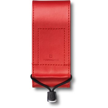 Victorinox Synthetic Belt Sheath 4.0482.1
