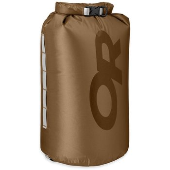 Outdoor Research Durable Dry Sack 35L