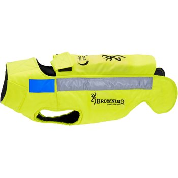 Browning Protect Pro Evo, Huomiokeltainen, Rinnanympärys 50 +/-3 cm