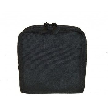 Velocity Systems General Purpose Pouch, Small