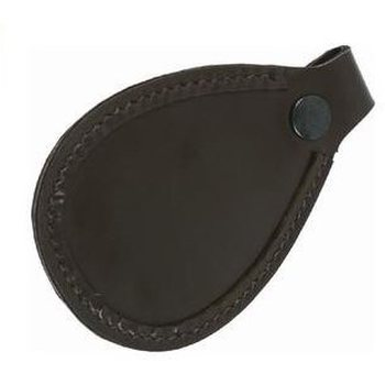 Croots Leather Toe Protector