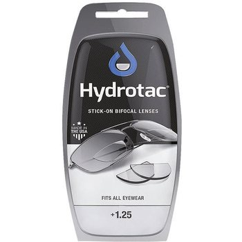 Hydrotac Stick-On Bifocal Reading Lenses