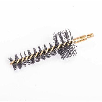Breakthrough AR .308 Cal Nylon Chamber Brush