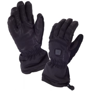 Sealskinz Extreme Cold Weather Heated