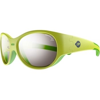 Julbo Puzzle SP4 Green / Green