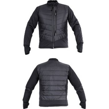 Santi Flex 360 Men Jacket, XL