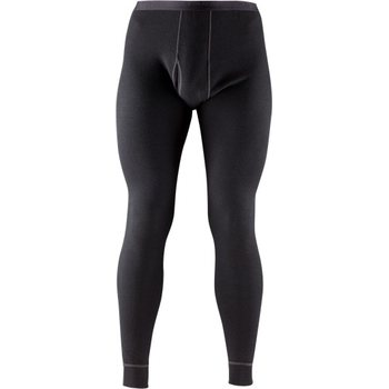 Devold Expedition Man Long Johns w/ Fly