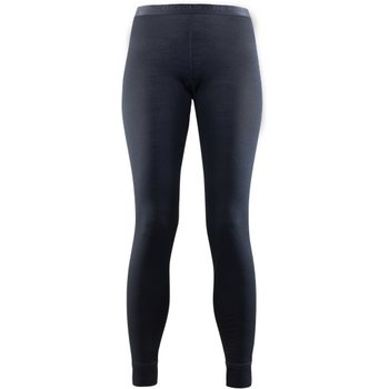 Devold Breeze Woman Long Johns