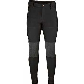 Fjällräven Abisko Trekking Tights Mens