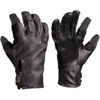 First Spear Operator Outer Glove (OOG)