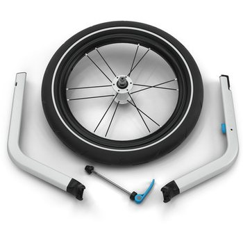 Thule Jog Kit 1 (Sport, Cross & Lite -mallit)