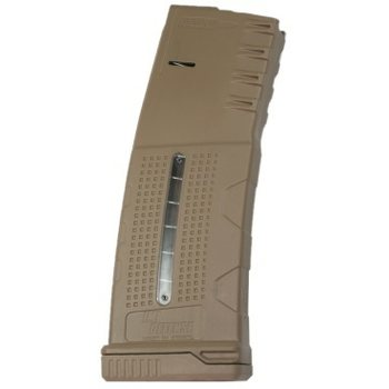 IMI Defense G2 5.56 30 Round Enhanced Magazine, OD Green