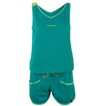 La Sportiva Flash Jumper W