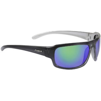 Aqua Pike Polar Chromic