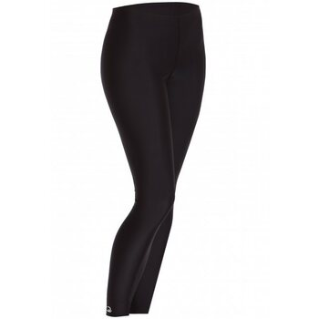 IQ UV 300 Leggings Women