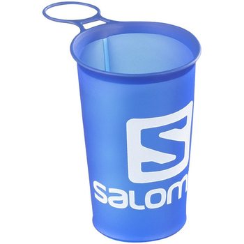 Salomon Soft Cup 150ml Speed
