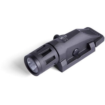 Haley Strategic New Inforce WML 400 Lumen weapon Light