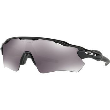 Oakley Radar EV Path, Polished Black w/ Prizm Black Iridium