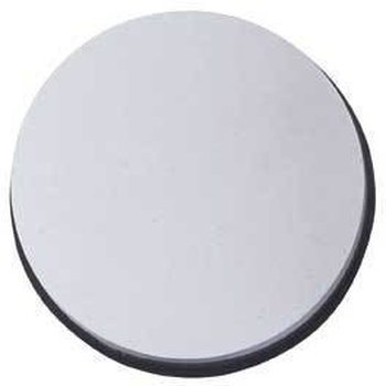 Katadyn Vario Replacement Ceramic Prefilter Disc