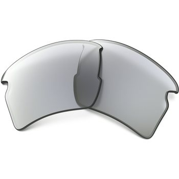 Oakley Flak 2.0 XL Replacement Lens Kit Photochromic