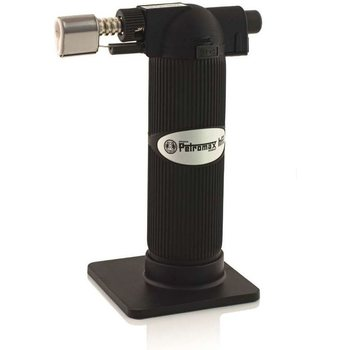 Petromax Professional Blowtorch hf2