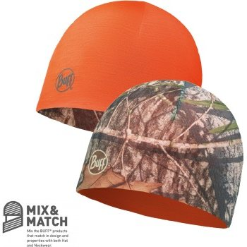 Buff Reversible Hat