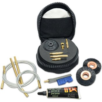 Otis 37MM/40MM Grenade Launcher Cleaning System