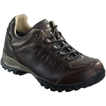 Men's Low Hiking Boots