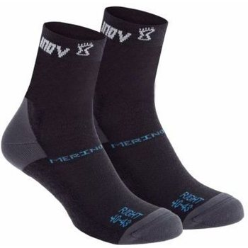 Inov-8 Merino Sock High 2-pack