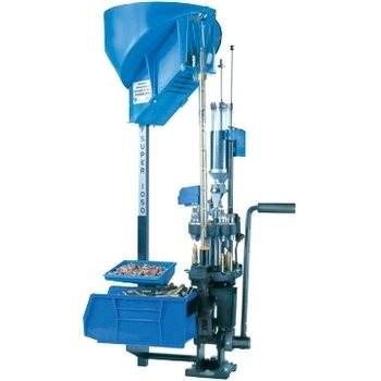 Dillon Precision Super 1050