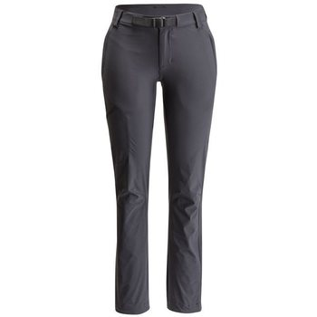 Black Diamond Alpine Softshell Pants Womens