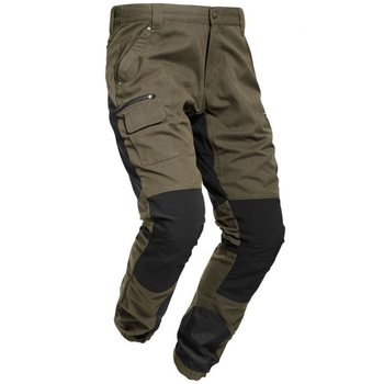 Chevalier Men's Arizona Pro Pant