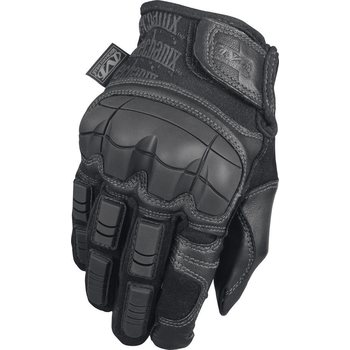 Mechanix Breacher FR