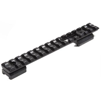 Recknagel Picatinny Mounting Rail Sako 75 / 85 Short