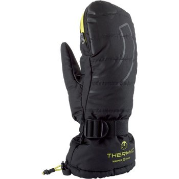 Therm-ic Warmer Ready Gloves