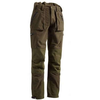 Chevalier Outland Ladies Action Pant, 38