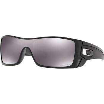 Oakley Batwolf Black Ink w/ Prizm Black